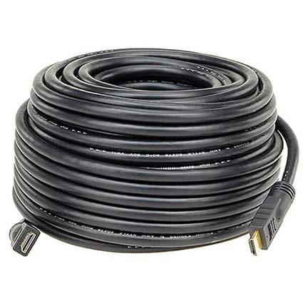 30m HDMI Cable In Kenya