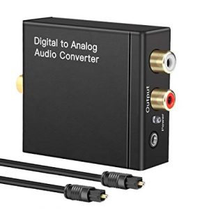 Feel free to make your order for Digital to Analog Audio Converter in Kenya Nairobi. Experience high quality Digital to Analog Audio Converter in Kenya Amtel Online Merchants. .   Get it delivered wherever you are in Kenya. We also offer Same day delivery within Nairobi.
