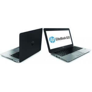 HP EliteBook 820 G1 4GB Intel HDD 500GB in Kenya