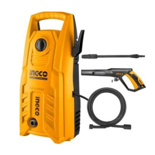 Ingco High Pressure Car Washer 1400W in Kenya