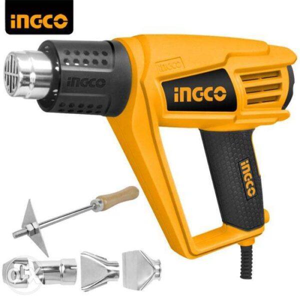 INGCO Heat gun in Kenya