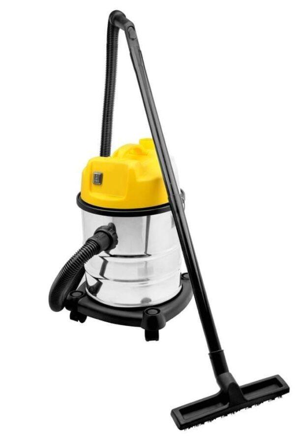 Aico vacuum cleaner 50l in Kenya
