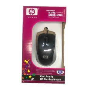 Feel free to make your order for HP USB WIRED MOUSE at Amtel Online Merchants. Your on stop online shop forComputer Accessories, Adapters, Converters, CCTV, TV, Woofers, Bluetooth Speakers and other Electronics In Nairobi, Kenya.