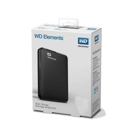 3.0 External Hard Disk Casing