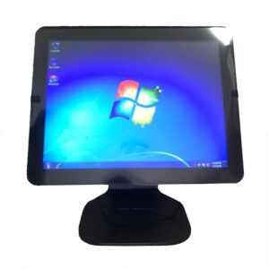 Feel free to make your order for All in one Touch Screen Restaurant, Hotels, Tea Shop Point Of Sale in Kenya at Amtel Online Merchants. Your on stop online shop for Computer Accessories In Nairobi, Kenya.