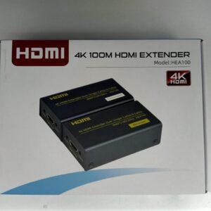 50m HDMI Extenders price in Kenya Nairobi